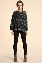 Available @ TrendTrunk.com Something Else by Natalie Wood  Tops. By Something Else by Natalie Wood . Only $28.00!