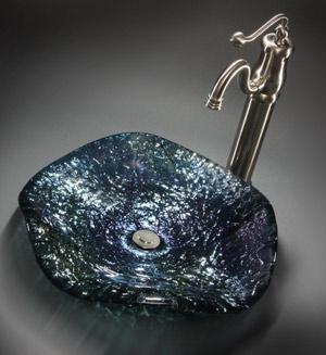 Bathroom Zen Art 273 best zen art images on pinterest | zen art, art ideas and feng