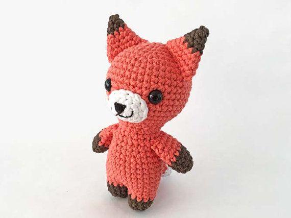Amigurumi knit patterns easy : Best crochet amigurumi patterns images