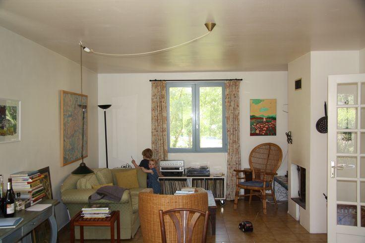 25 beste idee n over gordijnen schilderen op pinterest meisjes kamer gordijnen lichte - Schilderen gemengde kamer ...
