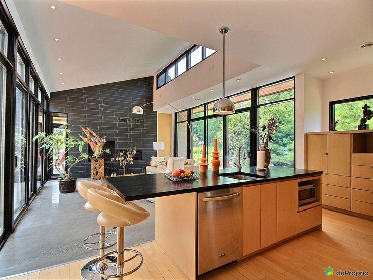 les 25 meilleures id es de la cat gorie plafonds. Black Bedroom Furniture Sets. Home Design Ideas