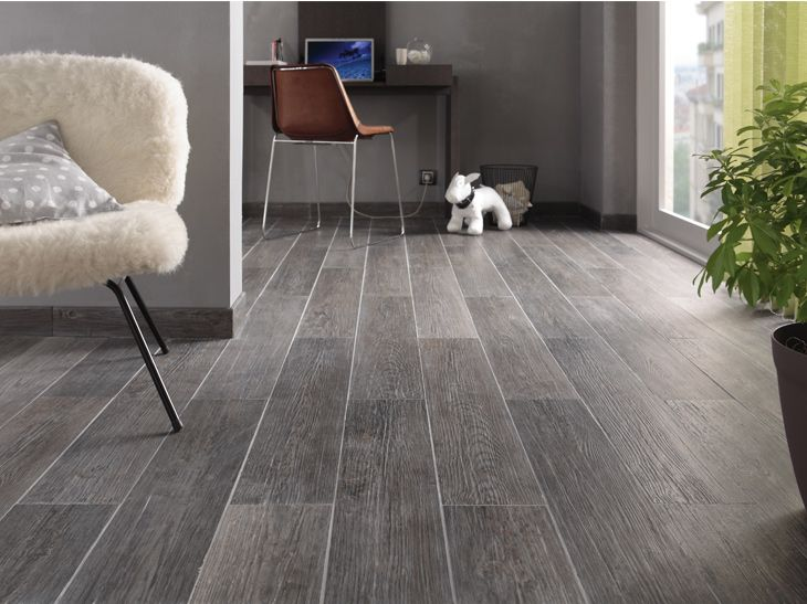 27 Best Images About Wood Look Floor Tiles On Pinterest