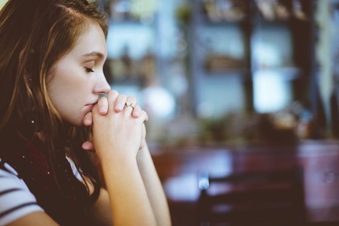 cesta+ | Vaša modlitba bola vypočutá... teraz vzdajte chválu