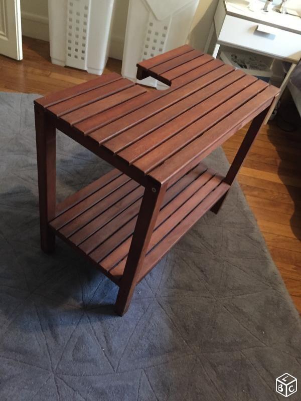 1000 ideas about meuble sous lavabo on pinterest lavabo - Meuble sous lavabo castorama ...