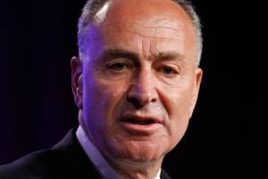 Divine inspiration or pure politics: What's behind Charles Schumer's opposition to Obama's Iran deal