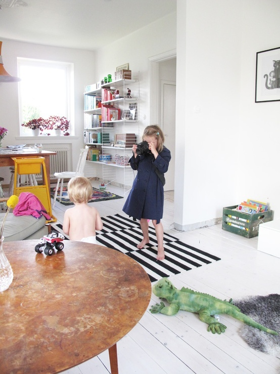 Die besten 25+ Kid friendly attic furniture Ideen auf Pinterest