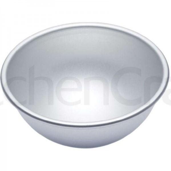 Kohler Küchenmaschine Ersatzteile | halluu.cooltest.info