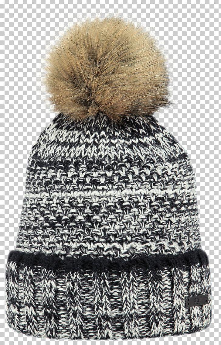 Beanie Knit Cap Clothing Hat Png Bart Barts Beanie Black Bonnet Knit Cap Hats Beanie