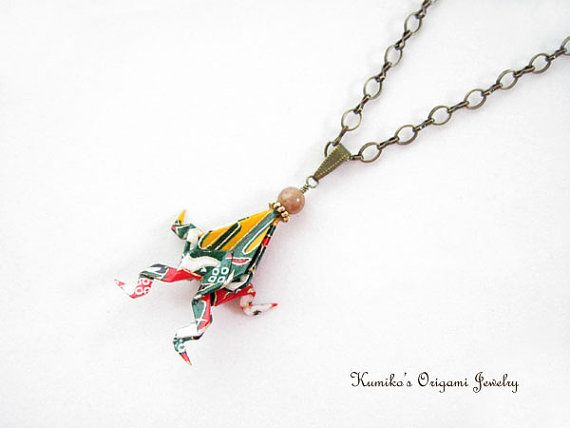 how to make a paper jumping frog step by step