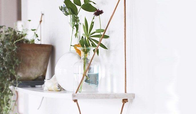 vintage m bel selber machen neuesten design kollektionen f r die familien. Black Bedroom Furniture Sets. Home Design Ideas