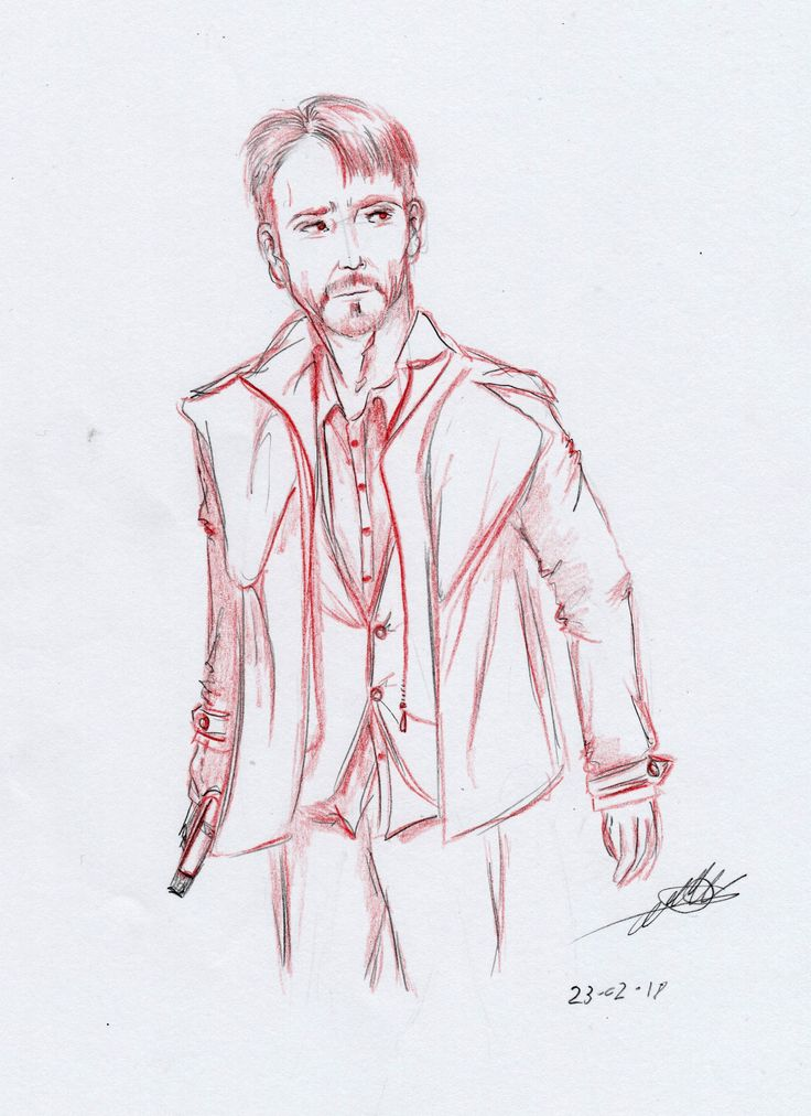 Hello, this is Mercedes and I just finished this Malvo sketch. Billy_bob_thornton #thornton #billy_bob #actor #fargo #anatomy #dakota #design #fargo #lester ##pencil #red #red_sketch #season_1 #serie #sketch #sketching #nygaard #show #fargo_serie #red_pencil #sketch_book #sketch_drawing #red_pencil_sketch #lorne #lorne_malvo
