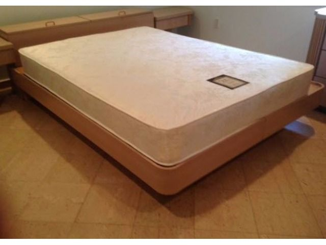 Listing Mattress Sets Bed Online Is Published On Free Classifieds Usa Ads Http