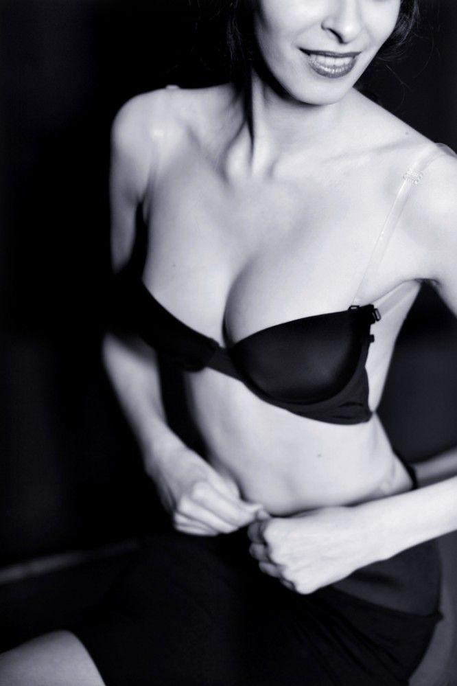 soutien gorge robe de mariee dos nu sans bretelle invisible back to glam l la - Soutien Gorge Ivoire Sans Bretelle Mariage