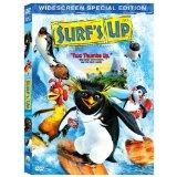 Surf's Up (Widescreen Special Edition) (DVD)By Shia LaBeouf