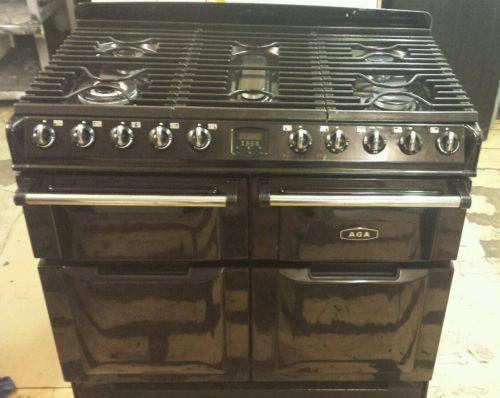 Aga-range-cooker-dual-fuel