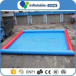 25 best intex swimming pool ideas on pinterest swimming - Can i use clorox in my swimming pool ...