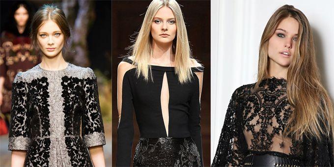 #moda : Che tu sia alta, piccolina, formosa o slanciata, esiste uno stile capace di valorizzarti. Ecco quale.