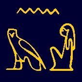 www.altes-aegypten.info