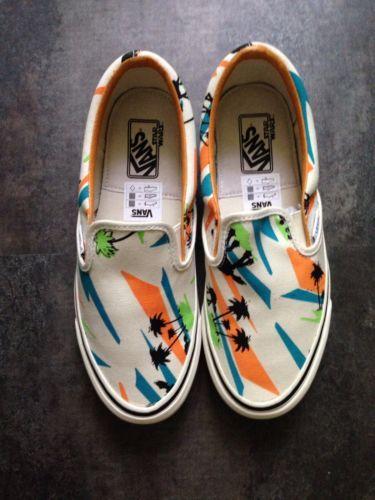 7f516566f0f Buy vans shoes miami
