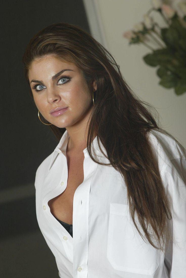 pornstars that look like nadia bjorlin