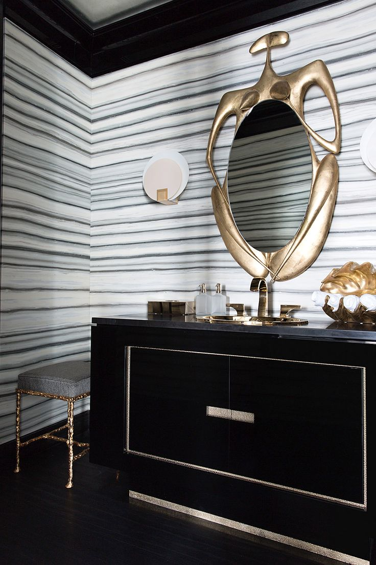 1000 Ideas About Industrial Mirrors On Pinterest Mirrors Industrial And Bathroom Mirror With