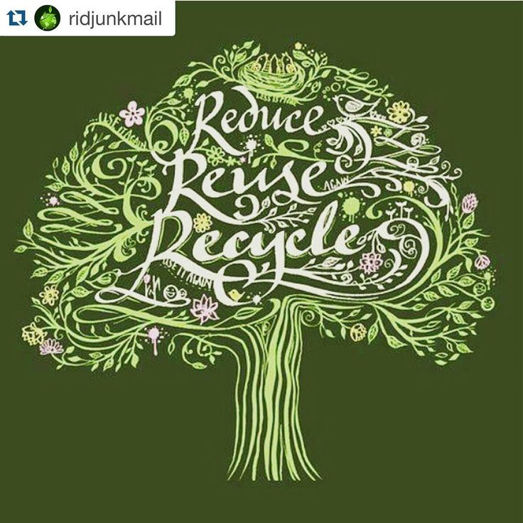 23 best Shout outs and Promos images on Pinterest Eco green, Junk