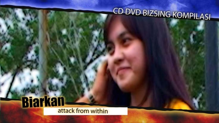 OMG.. Beauty of Indonesian Girls