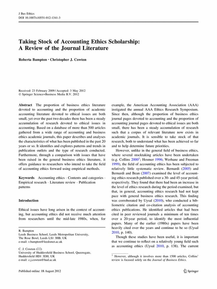 Prostate cancer research paper thesis. A significant fraction of patients with advanced prostate cancer treated with androgen deprivation therapy experience relapse with relentless progression to lethal