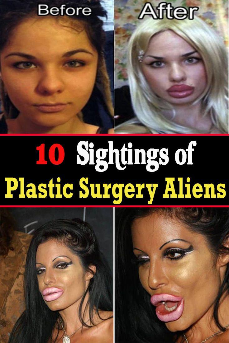 Celebrites Alien nude (18 foto and video), Tits, Cleavage, Selfie, braless 2006