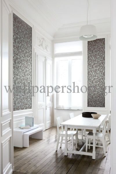 Wallpapers :: Romantic :: Silence :: Silence Calice Ocean No 7279 - WallpaperShop