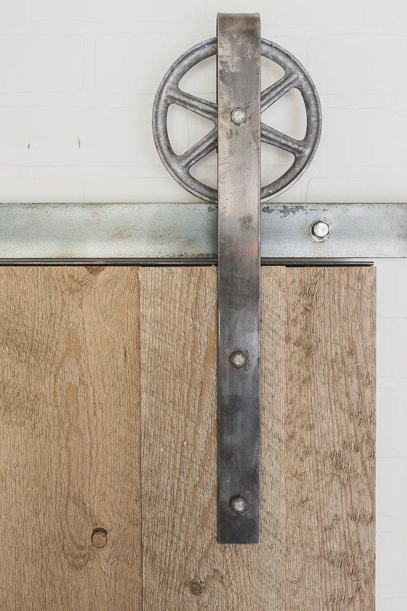 1000 images about doors on pinterest sliding barn door for 32 inch sliding barn door