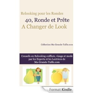 16 best inspiring books for plus size women images on pinterest body positive books to read - Coiffure pour femme ronde ...