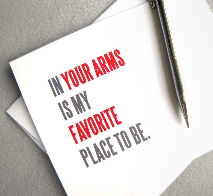Valentine Card. Printable Valentines Day Card. Long Distance Valentine. I Love You Card. Miss You. Instant Digital Download. In Your Arms. by RedLetterPaperCo on Etsy https://www.etsy.com/listing/79631073/valentine-card-printable-valentines-day
