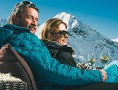 You can choose hotel obergurgl as a good destination for your holiday, more info at: http://babettehendry.soup.io/