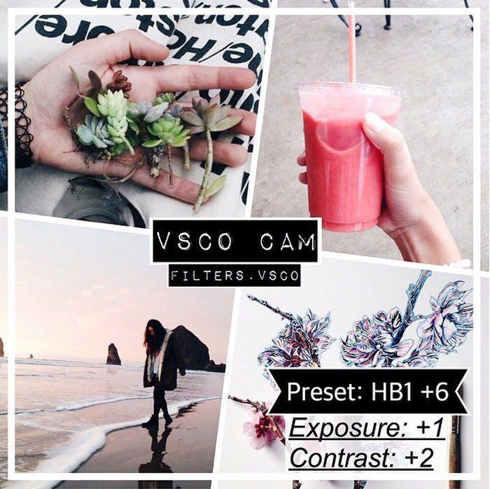 Resultado De Imagem Para Instagram Themes Vsco Vsco Cam Filters Better Instagram Photos Vsco Filter