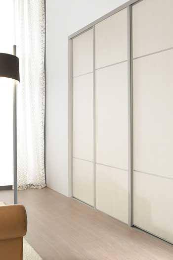 17 best id es propos de portes de placard pliantes sur pinterest portes de placard portes. Black Bedroom Furniture Sets. Home Design Ideas