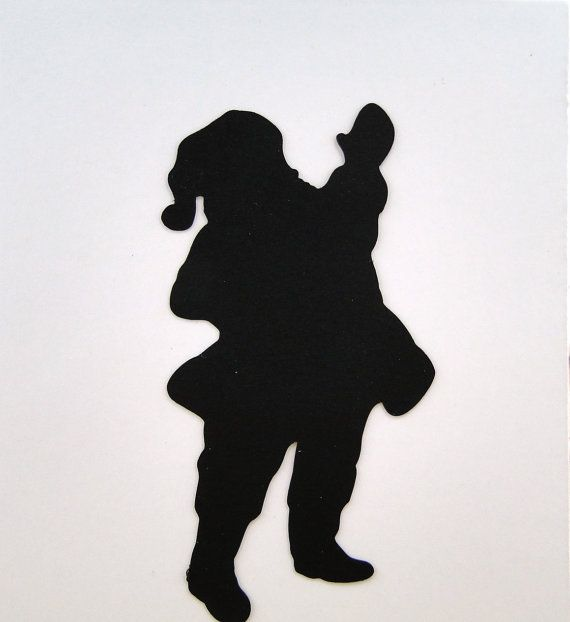30 Best Images About Silhouettes On Pinterest Free