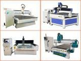 cnc router engraving machine for sale.jpg  #good price cnc router engraving machine #economical wood cnc router sale #T-slot table stone engraver cnc router #cnc router machine for stone engraving