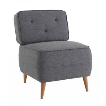 1000 id es sur le th me fauteuil fly sur pinterest chene. Black Bedroom Furniture Sets. Home Design Ideas
