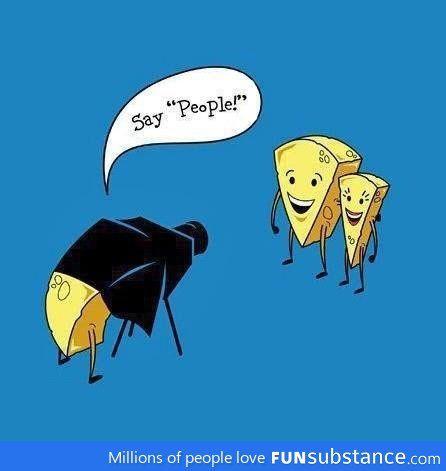 124 best Cheesy Puns & Cheese Jokes images on Pinterest ...