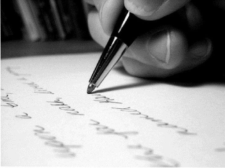 Durante o mês de setembro, ficam abertas as inscrições para a Oficina de Escrita Criativa: Contos,  ministrada pela jornalista e autora Katherine Funke, em Lauro de Freitas.