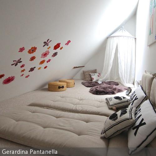 Babyzimmer naturtöne  306 besten Kinderzimmer Bilder auf Pinterest | Spielzimmer ...