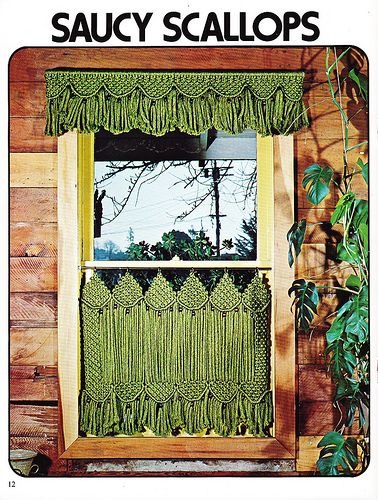 fabrics and home interiors 77 best macrame images on weaving closure 17507