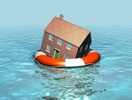 If you own a house or live in a rented place, you must have felt the need of consulting an expert professional water damage restoration company, not once but many a times. There are several reasons that can cause water damage in a home such as leaking bath tubs, bursted kitchen pipes