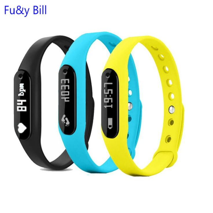 >> Click to Buy << New fashion heart rate monitoring C6 smart hand ring sleep monitoring Bluetooth waterproof sports step smart Bracelet #Affiliate