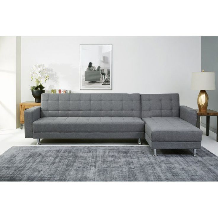 Corner Sofa Room Designs
