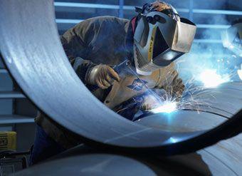 Boiler Maker Welder, Jobs in Mining Australia