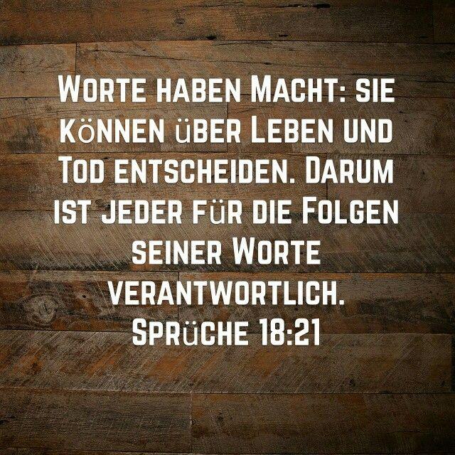 #Bibelbers   #Umgang Mit Worten   #Achtsam Reden   | | #Mit Worten Andere:  ↑ Erbauen   Aufbauen   Trösten   Ermutigen   Liebevoll Zurechtweisen ...