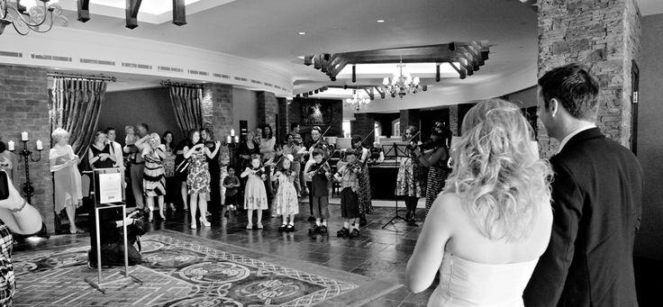 5 Star Hotels in Cork | Luxury Hotels & Resort Ireland, Fota Island Cork