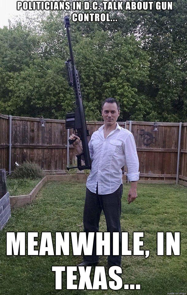 Best 25 Texas Meme Ideas On Pinterest Texas Funny